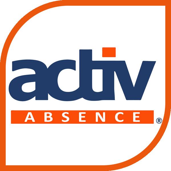 Activ Absence management software