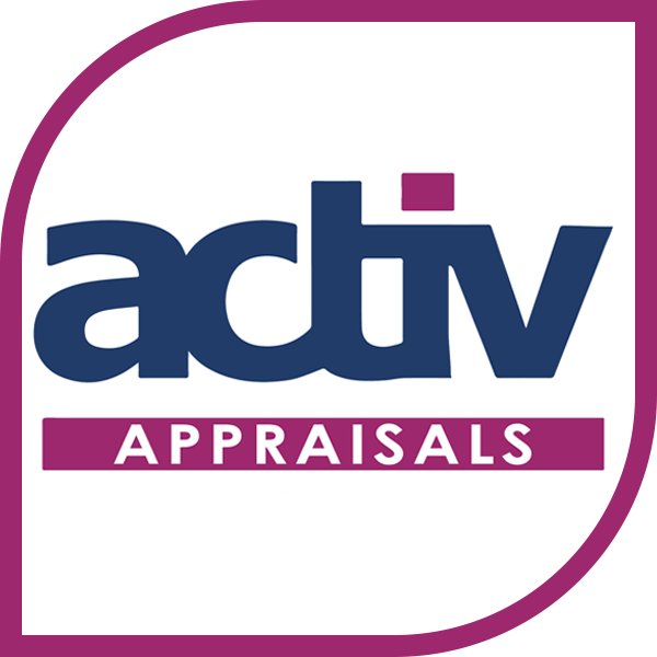 Activ Appraisals Software