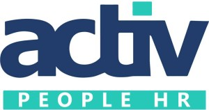 Activ People